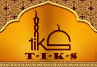 Join TIKS and Gain Islamic Knowledge!!