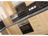Lovely 2 Bedrooms- Upton Park Area