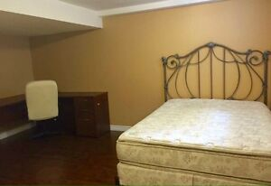 Rooms available immediately and in March! Kitchener / Waterloo Kitchener Area image 4