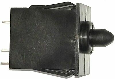 Peg Perego MEPU0001 Footboard Foot Pedal Plunger Switch Footswitch Accelerator