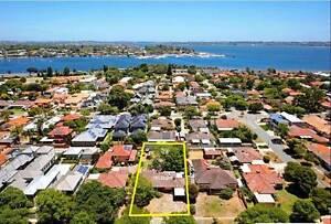 Realestate Como South Perth Area Preview