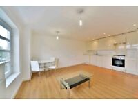 2 BEDROOM - 2 BATHROOM - GREAT SIZE - WHITECHAPEL - VERY CHEAP - AVAILABLE NOW