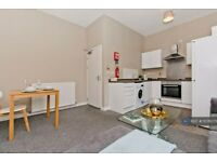 3 bedroom flat in West Bell Street, Dundee, DD1 (3 bed) (#1076075)