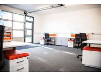 HAYWARDS HEATH Office Space to Let, RH16 - Flexible Terms | 5-80 people
