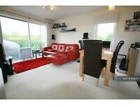 2 bedroom flat in Medhurst Drive, Bromley, BR1 (2 bed) (#926081)