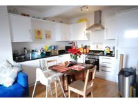 Modern 2 Bed Flat To Rent - Crystal Palace - ONLY £295 Per Week!!!