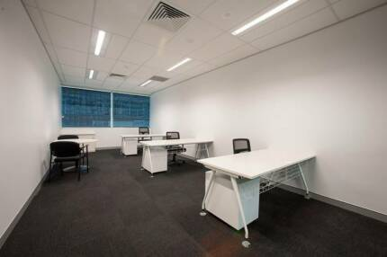 Darra - Spacious private office for up to 15 people Darra Brisbane South West Preview
