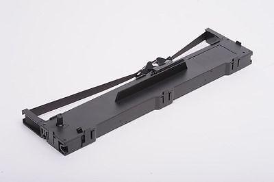 Fx 890 Ribbon ( Epson LQ590 FX890 S015329, S015589, S015337 LQ 590 Compatible)