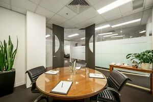 Executive Meeting Rooms - Available Now Melbourne CBD Melbourne City Preview