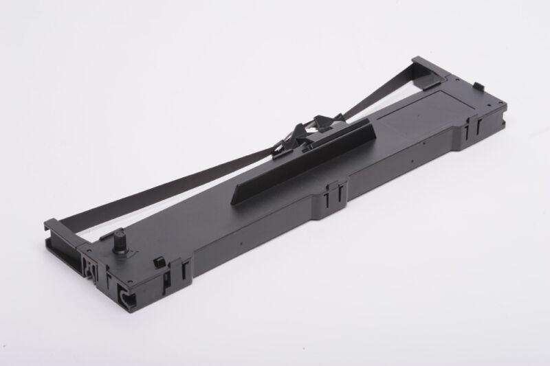 6 EPSON FX-2190, LQ-2090 Compatible Ribbons  #S015327, S015335