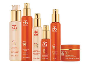 Arbonne Makeup & Skincare Forest Lake Brisbane South West Preview