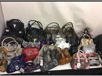 Job lot brand new bag low cost !!