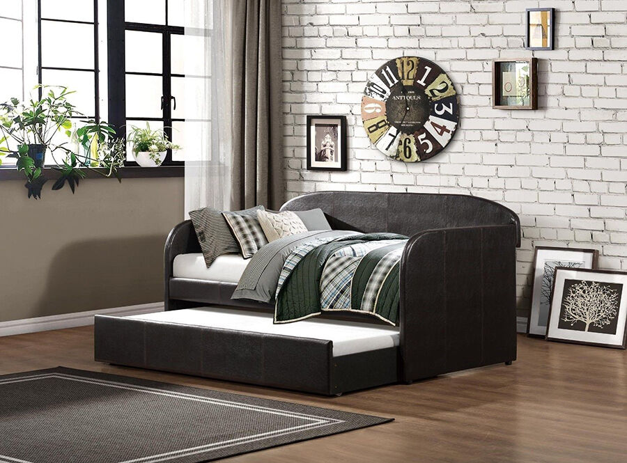 Top 3 Pull-out Bed Accessories