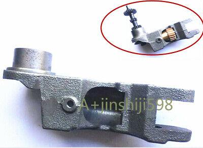 Milling Machine B1-17 J Head Worm Gear Cradle 2190059 M1318 Case Fit Bridgeport
