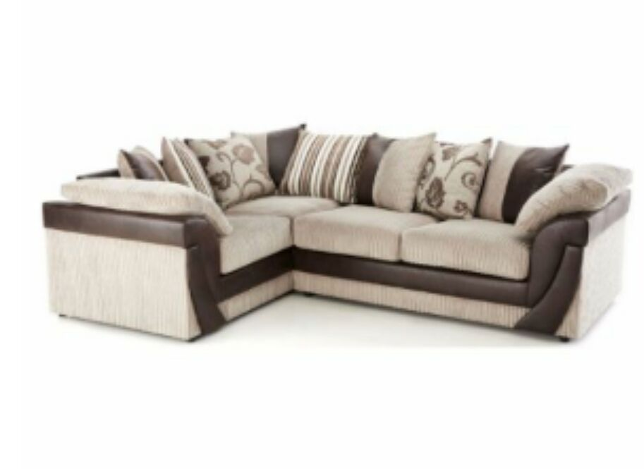 Sofa West Midlands Images Bluelime Home Design Leading