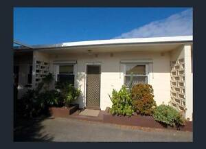 Small cheap unit in Ascot Park Ascot Park Marion Area Preview
