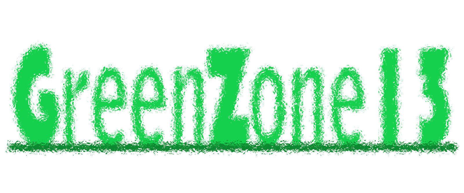 GreenZone13