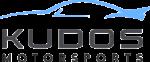 kudos_motorsports