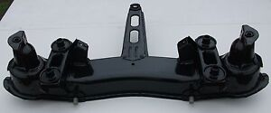 FRONT END CROSSMEMBER FOR HD HR HOLDEN + CRS FX FJ FE FC FB EK EJ EH