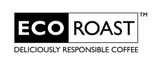 Unique Eco Coffee Sales Business, Brand Partner Business Opportunity - Eco Roast