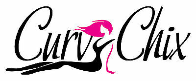 Clothing for Curvy Chix