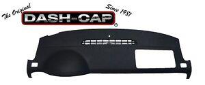 Chevy Suburban Tahoe Dash Cap Cover Skin Overlay 2007 2008 2009 2010 2011 2012