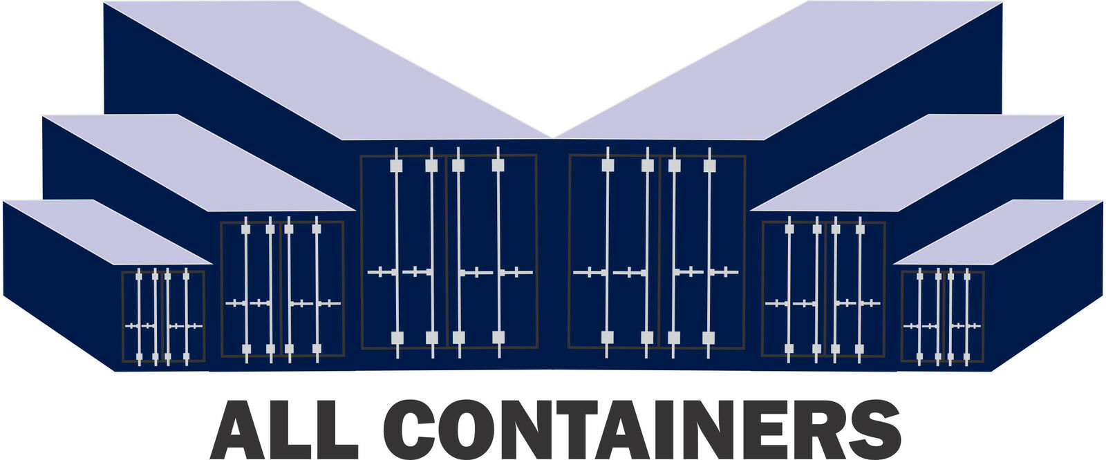 All Containers