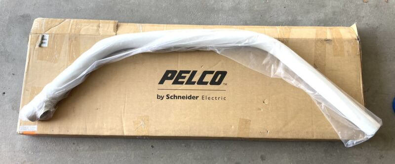 Pelco PP451 Parapet Adapter Mount