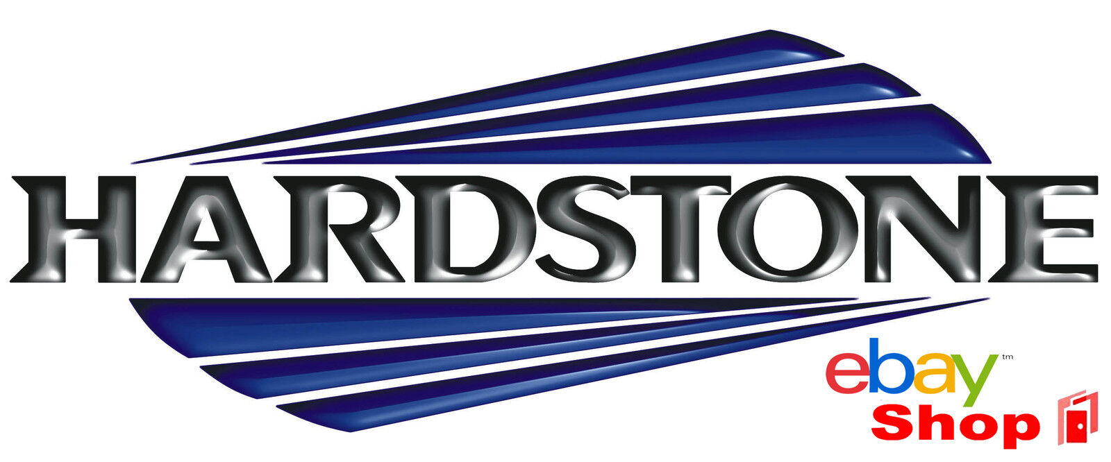 HARDSTONE Car Audio