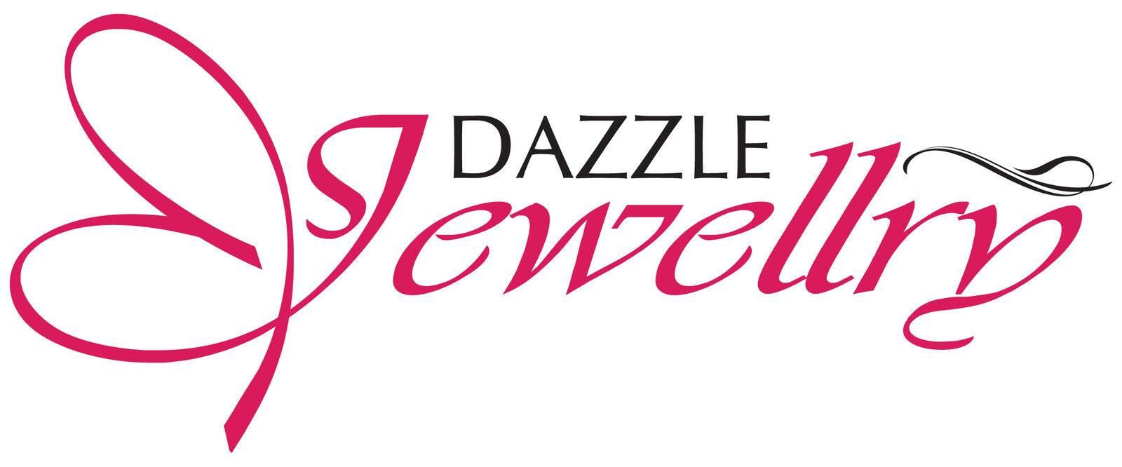 dazzlejewellery