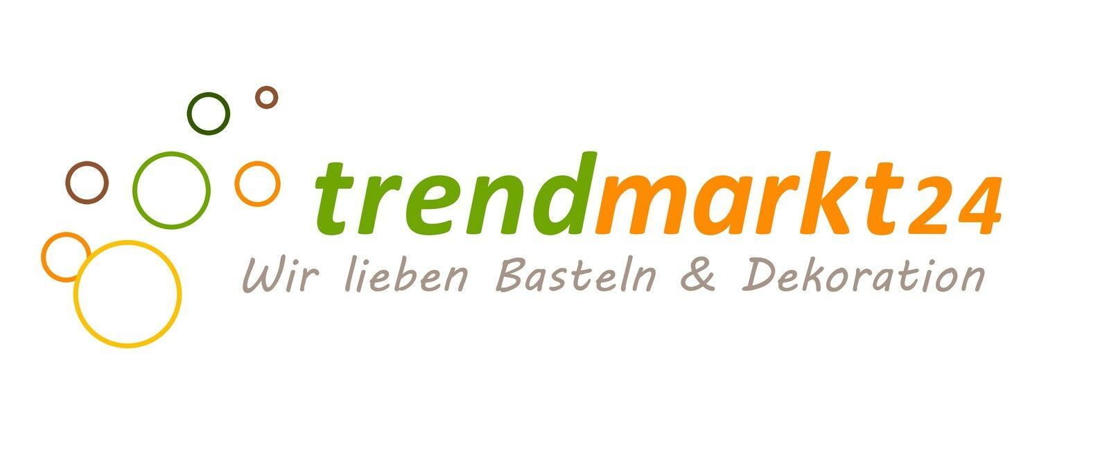 trendmarkt24
