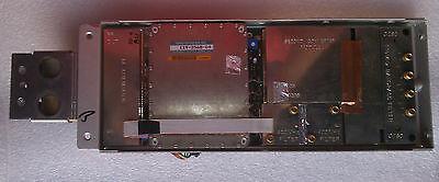 Tektronix 119-2568-04 Rf Module For Tektronix 2710 Analyzer Tek 119-2568-04