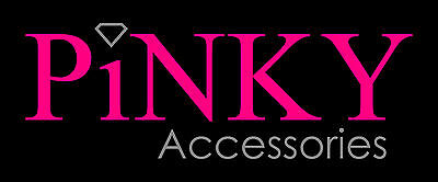 Pinky Accessories
