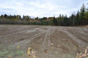 Terrain à vendre Lac Kénogami Saguenay Saguenay-Lac-Saint-Jean image 2