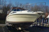 FUN & ECONOMY ON THE WATER AT AN INCREDIBLY LOW PRICE!!