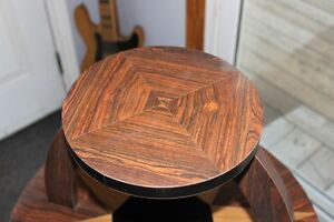 Unique 1-of-a-kind display tables Peterborough Peterborough Area image 4