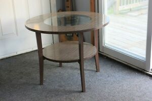 Unique 1-of-a-kind display tables Peterborough Peterborough Area image 7