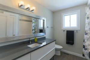 Executive Furnished Rooms, Private Suites and House Kitchener / Waterloo Kitchener Area image 5
