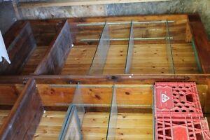 wall cabinets Gatineau Ottawa / Gatineau Area image 2