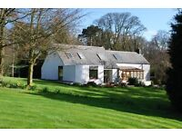 Stunning 3 Dedroom Detached Property - 41 Spa Road, Ballynahinch
