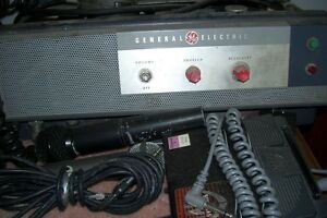 ASSORTED HAMM RECIEVERS SHORT WAVE RECIEVERS MOSTLY TUBE TYPE London Ontario image 3