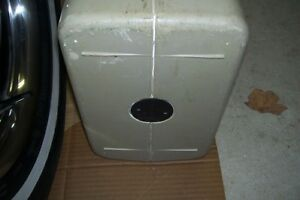 OLD WALL SAFES ONE COBINATION ONE KEY MADE IN USA London Ontario image 5
