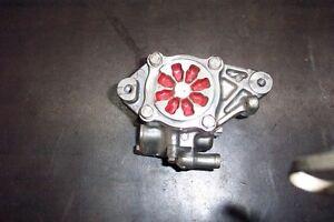 1992-1995 Honda Civic Power Steering Pump