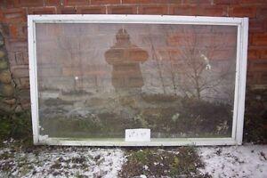Used Windows For Sale Kawartha Lakes Peterborough Area image 1