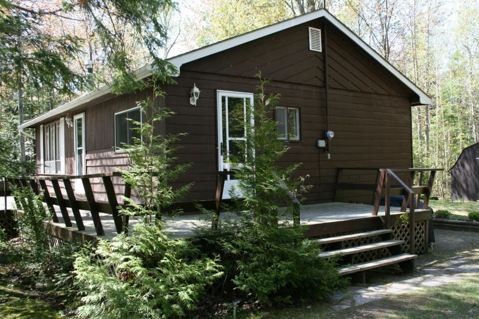 Sauble Beach Rentals Kijiji