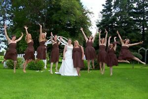 RARE Photography - Kingston Wedding Photography Kingston Kingston Area image 2