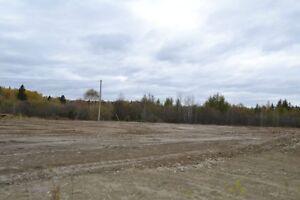 Terrain à vendre Lac Kénogami Saguenay Saguenay-Lac-Saint-Jean image 1