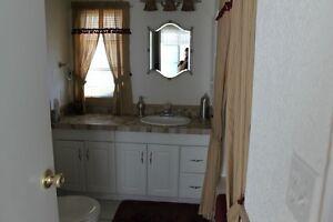 Magnifique maison mobile à louer (Dale Village, Hallandale) Canada image 3