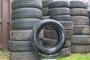 /GMC/DODGE/JEEP/Nissan/ Ford Truck LT Tires+ Rims (514) 991-3317