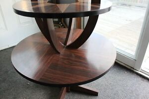 Unique 1-of-a-kind display tables Peterborough Peterborough Area image 5